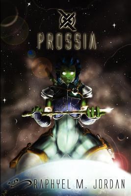 prossia