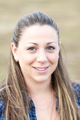MARISSA CARMEL
