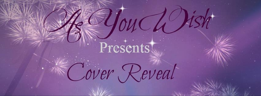 Copy of As You Wish Presents Cover Reveal