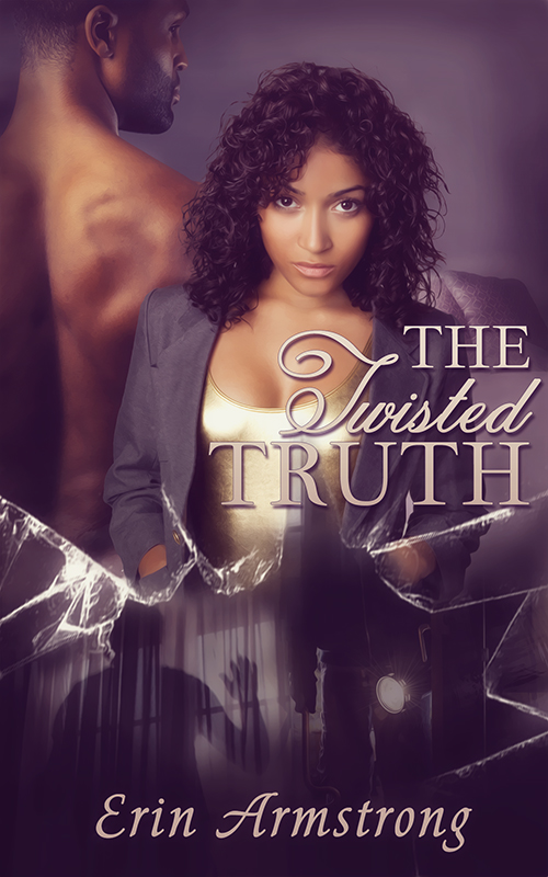Copy of thetwistedtruthsmall