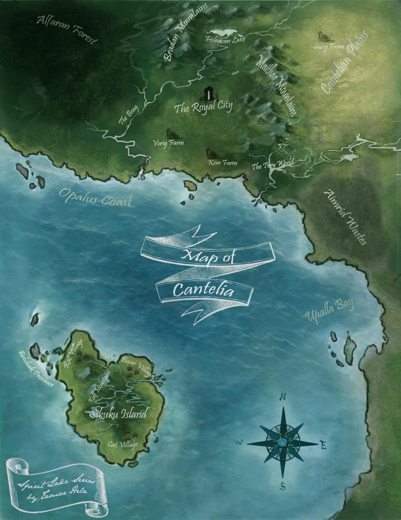 map jpeg 3