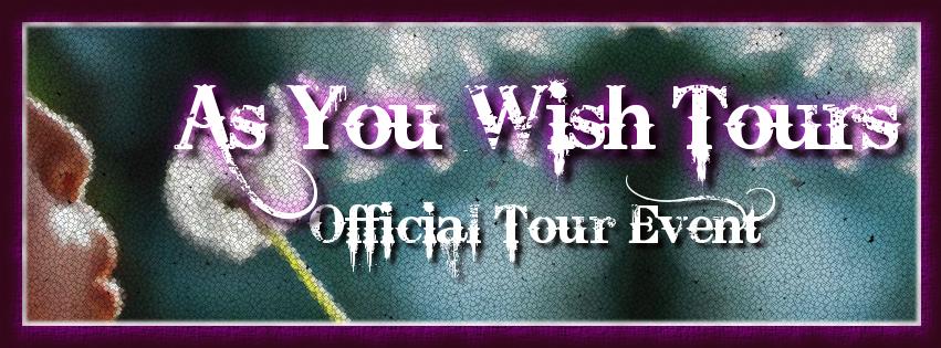 asyouwishtoursbanner_v1_officialtour