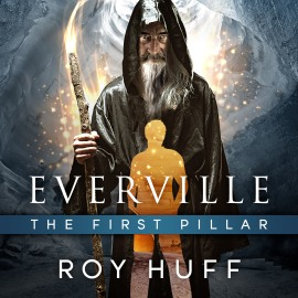 Everville_AudioBook