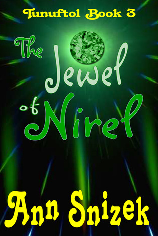 The Jewel of Nirel