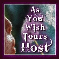 asyouwishtoursbanner_v1_host_blogbadge_200