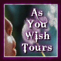 www.asyouwishtours.com