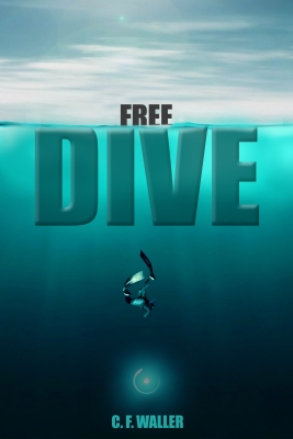 Free Dive Cover