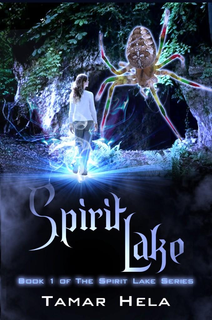 Spirit_Lake_[2](1)