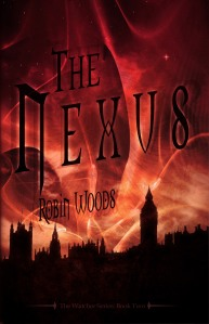 THE NEXUS (Book 2)