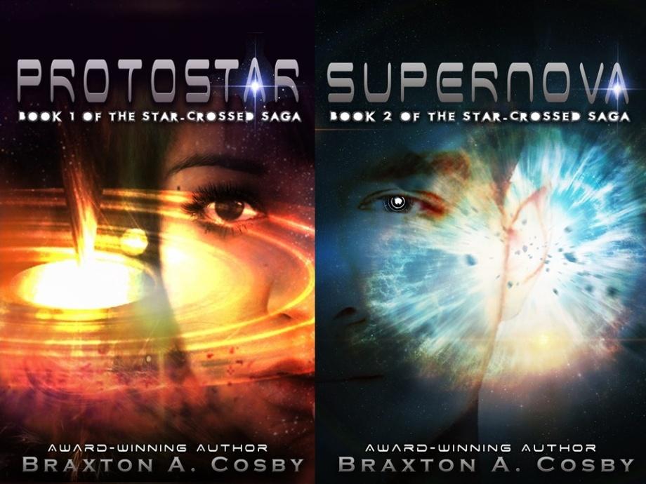 protostar-supernova maship slimmer