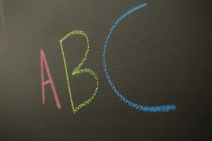 abc-chalkboard