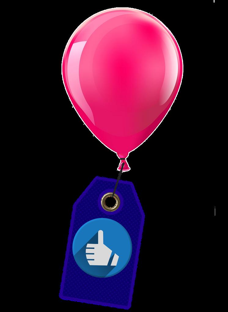balloon-1248784_1280