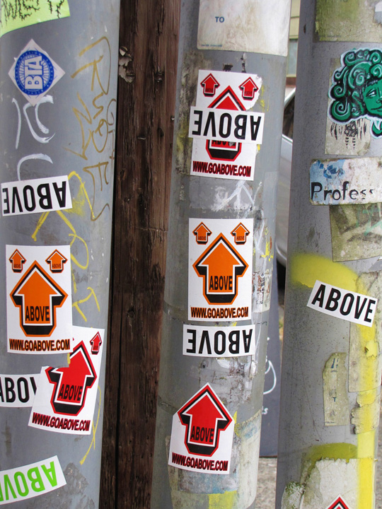 above_stickers_in_portland_oregon_2011