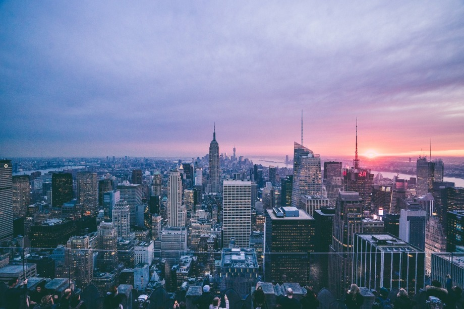 new-york-city-1150012_1280