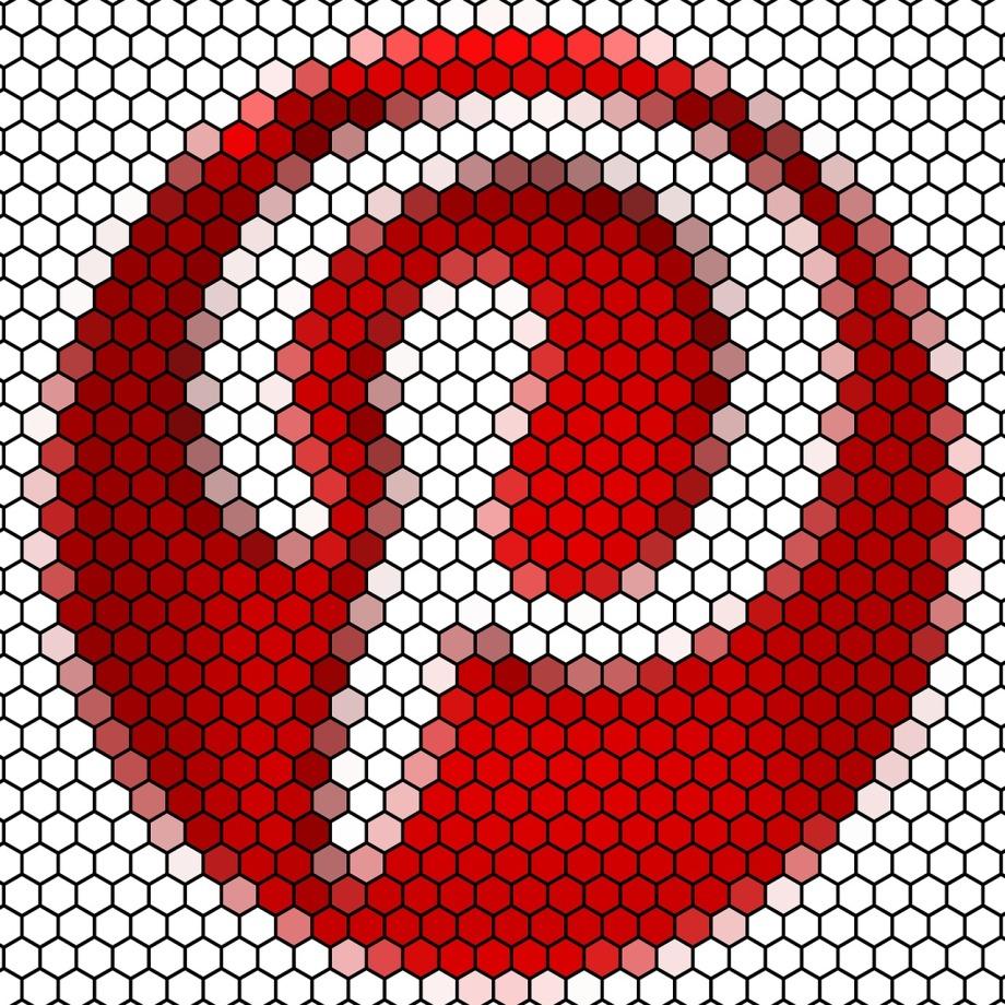 pinterest-1138519_1280