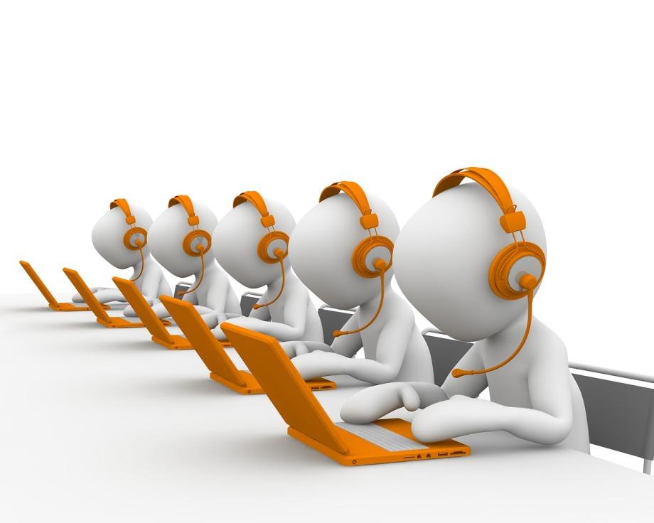 call-center-1015274_1280