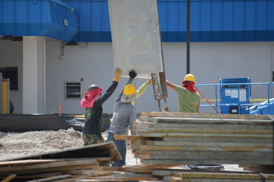 construction-1181982_1280
