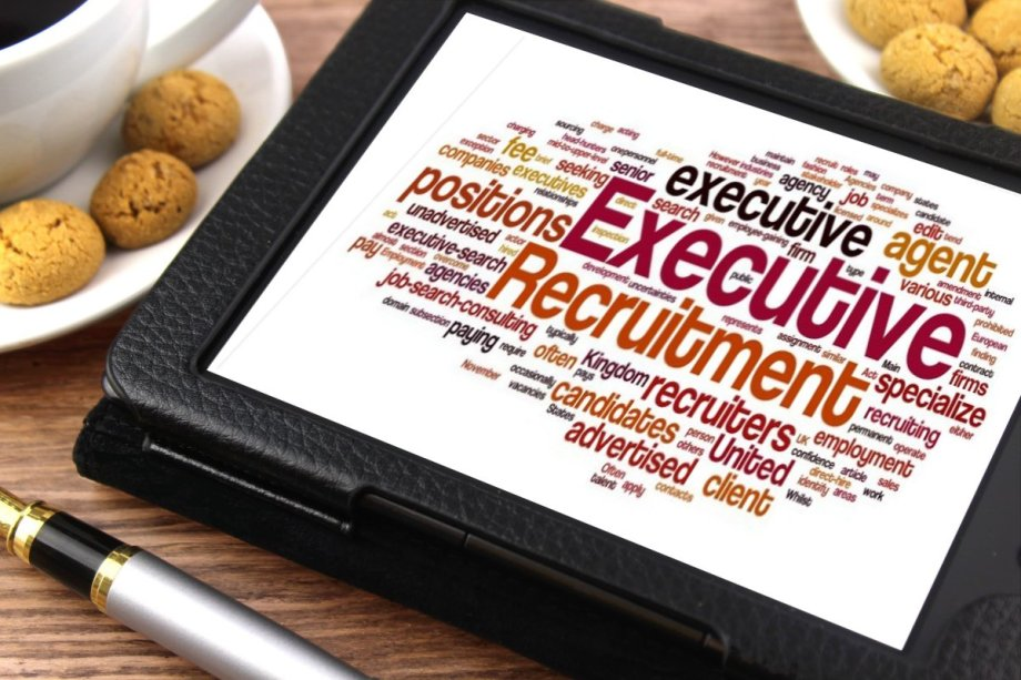 executive-recruitment