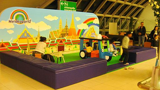 play_area_at_suvarnabhumi_intl_airport_bangkok