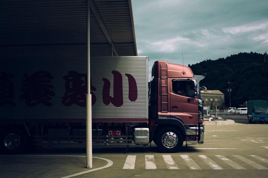 truck-1030846_1280