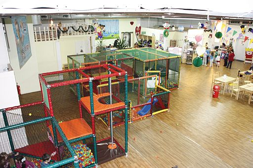 kletterlabyrinth_indoorplayground