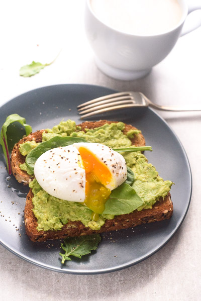 poached-egg-and-avocado-toast1