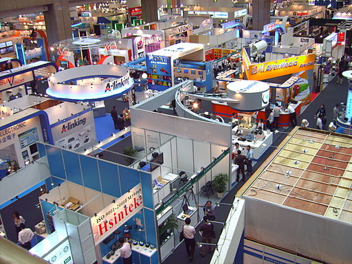 2007secutechexpo_st-16