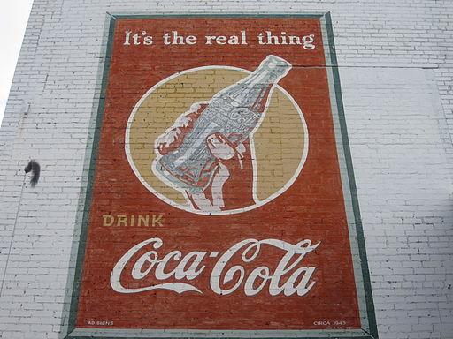 coca_cola_ad_ca-_1943_img_3744