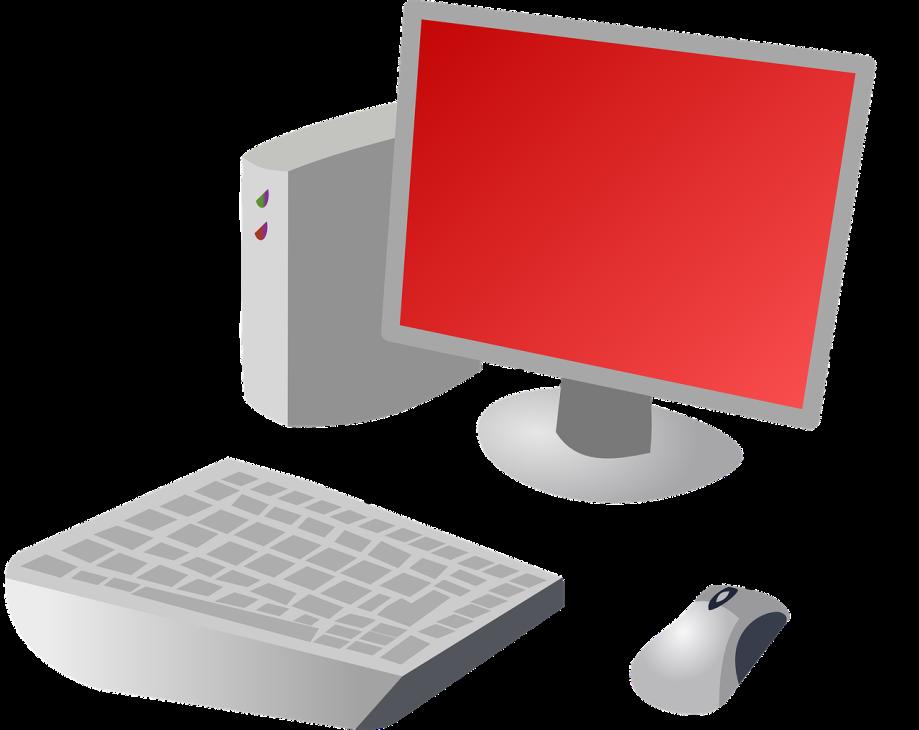 computer-296543_1280