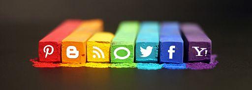 the_art_of_social_media