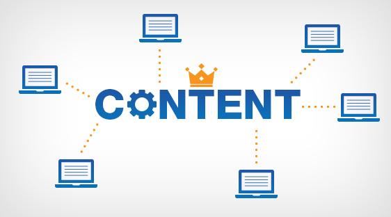 contentfeatured