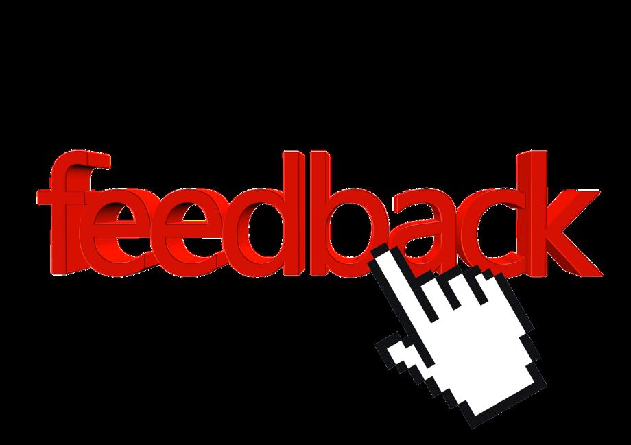 feedback-1872310_1280