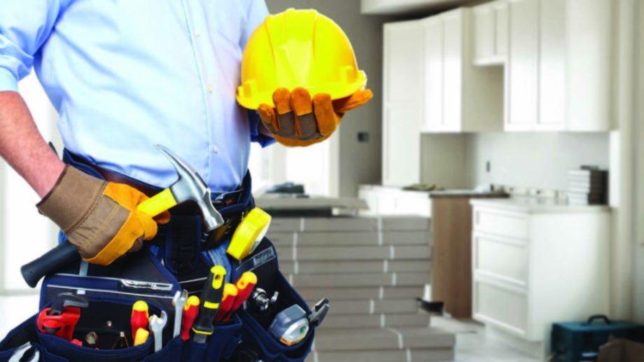 handyman-supercityone-1024x576
