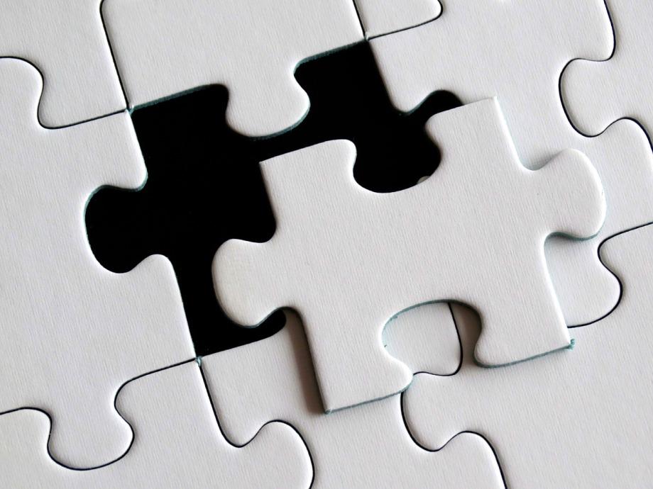puzzle-654956_1280