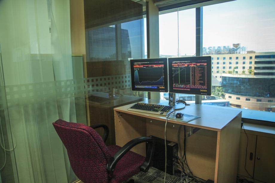office-860922_1280