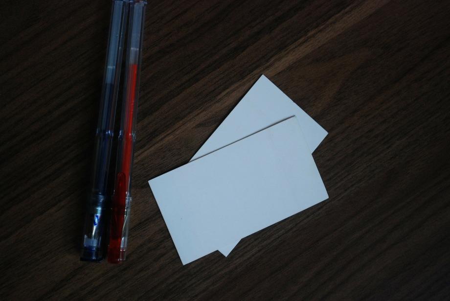 pen-327617_1280