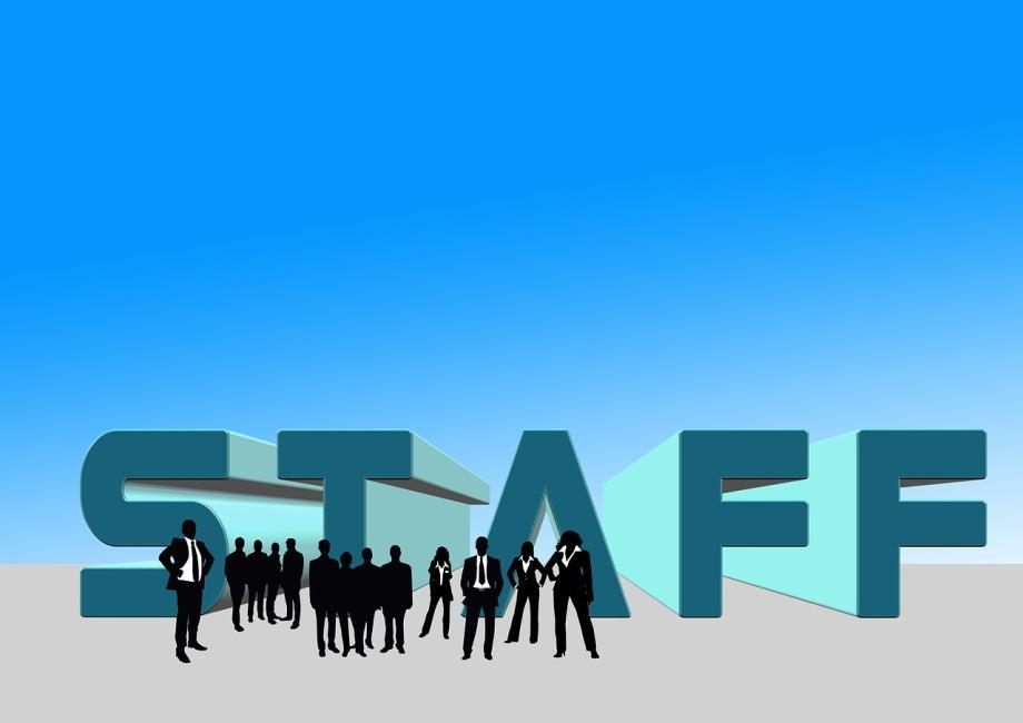 staff-657056_1280